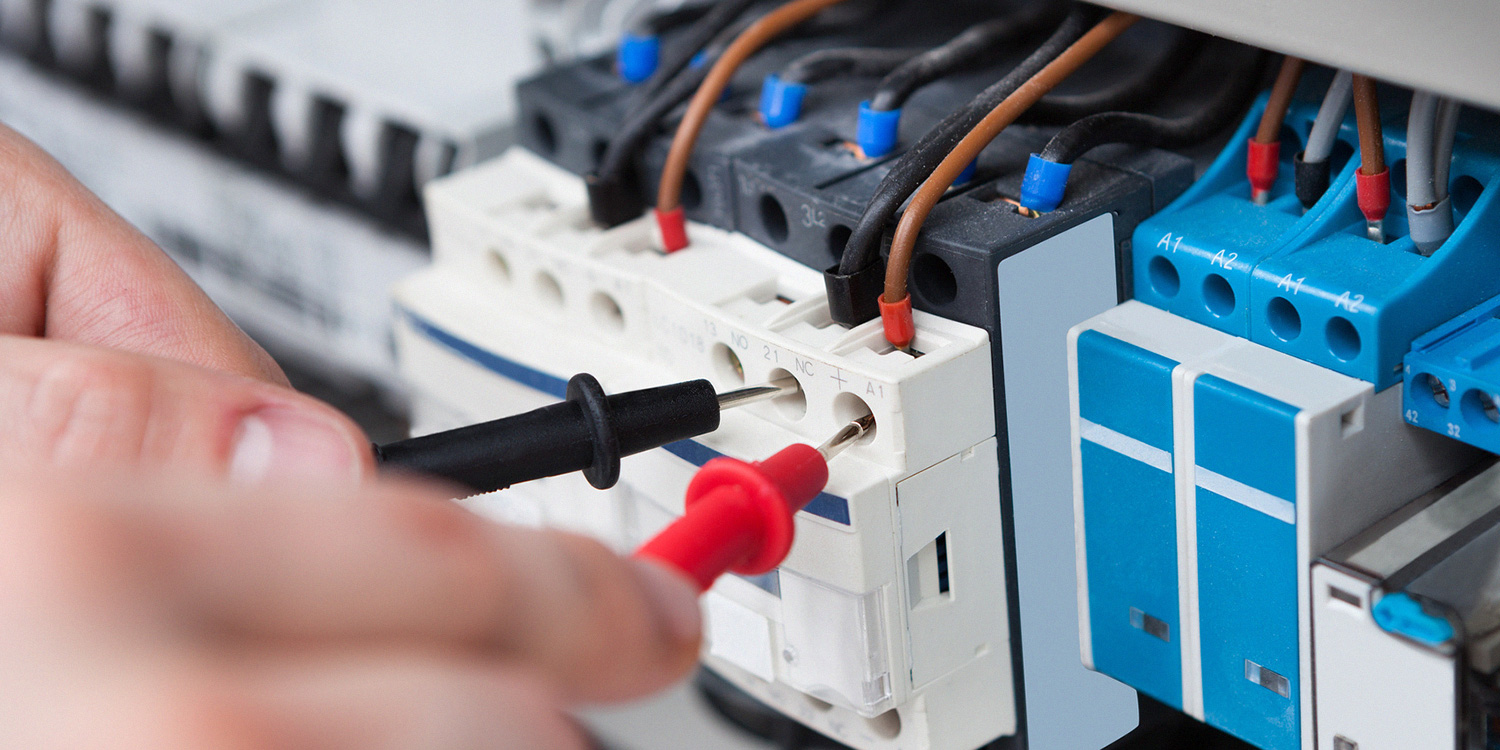 Crown Electrical Home Residential Wiring Australia